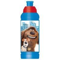 Sticla Pets - 350 ml