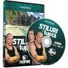 DVD Stiluri de lupta: Filipine - Kali