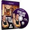 DVD Stiluri de lupta: Mexic - Boxing