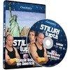 DVD Stiluri de lupta: SUA - Kajukenbo