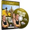 DVD Stiluri de lupta: Thailanda - Muay Thai