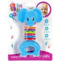 Sunatoare Elefant