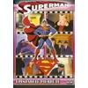 DVD Superman: Episoadele pierdute
