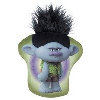Figurina plus Trolls Branch 30 cm