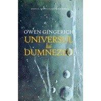 UNIVERSUL LUI DUMNEZEU