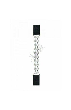 Bretele textile decorative pentru sutien, RB227