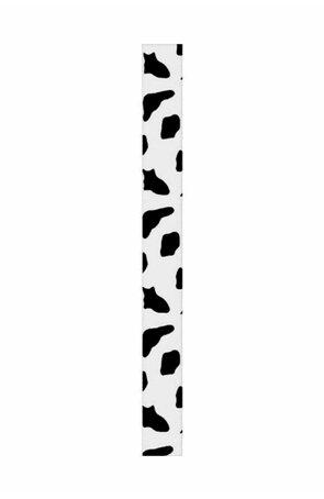 Bretele cu latimea de 10mm pentru sutien RK188