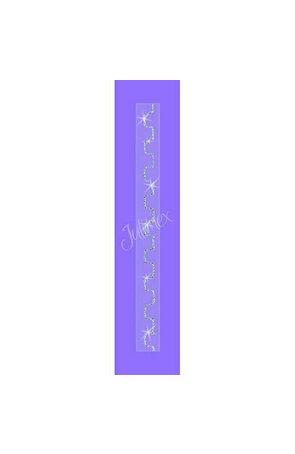 Bretele cu latimea de 10mm pentru sutien RK352