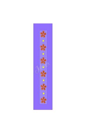 Bretele cu latimea de 10mm pentru sutien, RK133