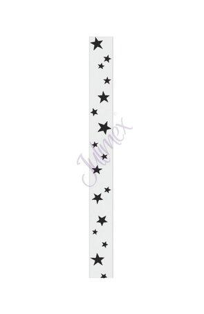 Bretele cu latimea de 10mm pentru sutien RK167