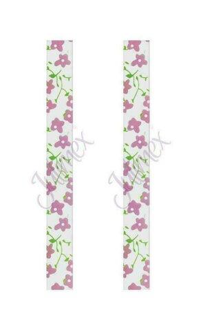 Bretele cu latime de 10mm pentru sutien RK056