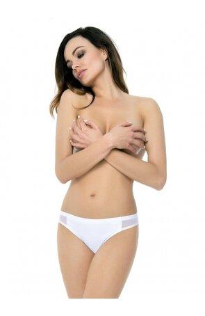 Chilot de dama Invisible-Line Bikini
