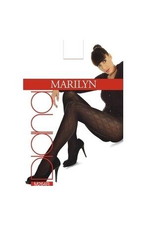 Ciorapi cu model Diana 264