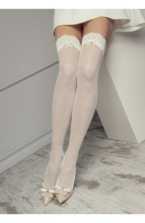Ciorapi cu model Gucci G16