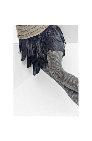 Ciorapi cu model Intense C14