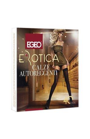 Ciorapi dama Erotica 40