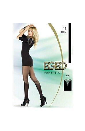 Ciorapi dama EGEO FANTASIA 765