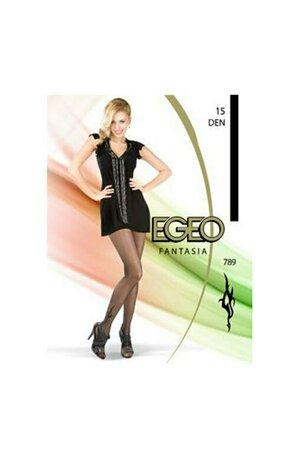 Ciorapi dama Fantasia 789
