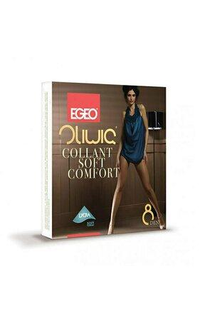 Ciorapi dama Oliwia Soft Comfort 8