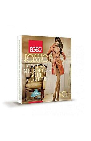 Ciorapi dama Passion Soft Comfort 40
