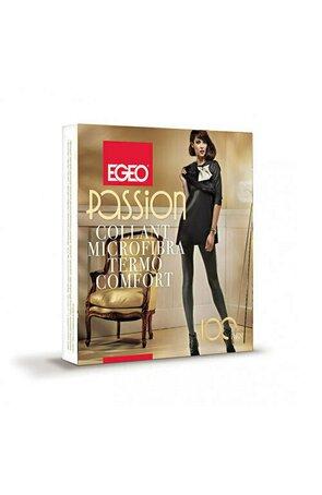 Ciorapi dama Passion Termo Comfort 100
