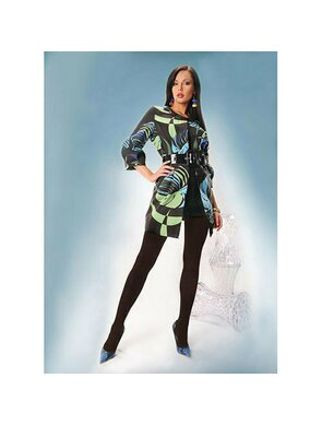 Ciorapi dama Arabelle 60