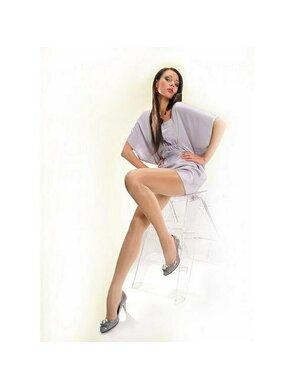 Ciorapi dama Danielle 15
