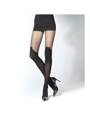 Ciorapi dama Kitten 40
