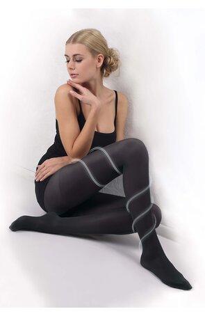 Ciorapi de dama Masumi 40