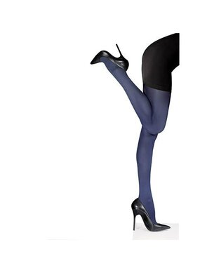 Ciorapi dama KNITTEX Mireille 40