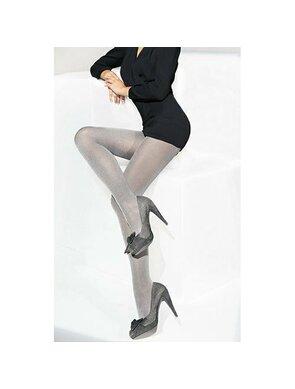 Ciorapi dama KNITTEX Rachel 50