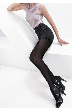 Ciorapi de dama Silky