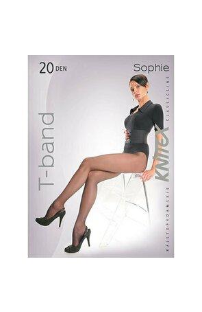 Ciorapi de dama Sophie