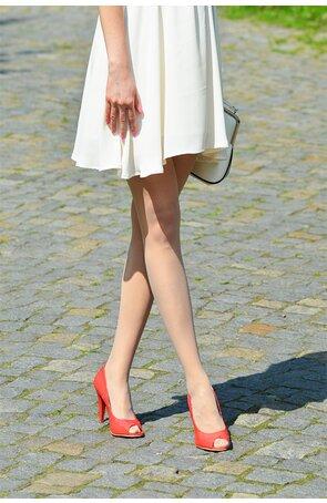 Ciorapi de dama Trinity 8 den