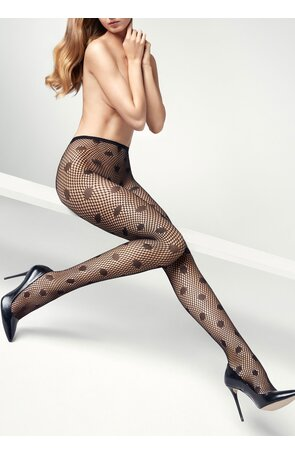 Ciorapi dama MARYLIN Charly K12