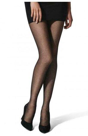 Ciorapi dama MARYLIN Milenium
