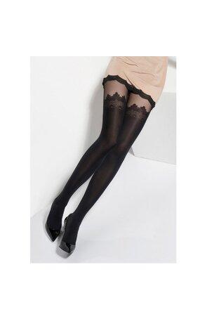 Ciorapi dama Zazu H15