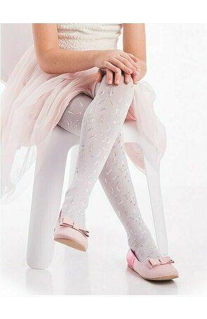 Ciorapi fetite DOREMI 40 DEN