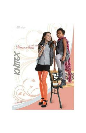 Ciorapi fetite MARCELINA