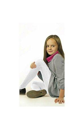 Ciorapi fetite Sylvia