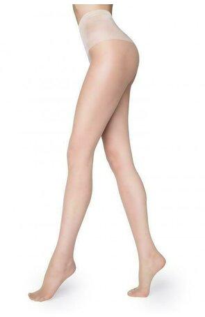 Ciorapi LuxLine Silk 15