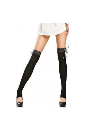 Ciorapi peste genunchi Zazu Horsi