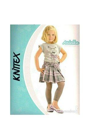 Colanti pentru fetite Anielka