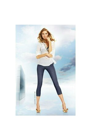 Colanti Jeans 789