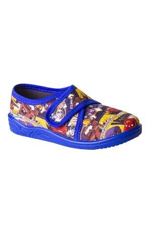 Pantofi DISNEY005 CARS