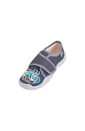 Pantofi JULEK 44B