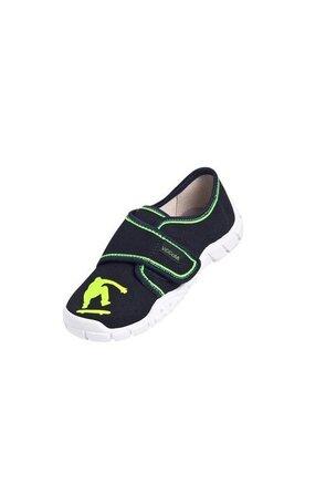 Pantofi JULEK 45