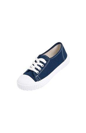 Pantofi TRAMPEK 77B