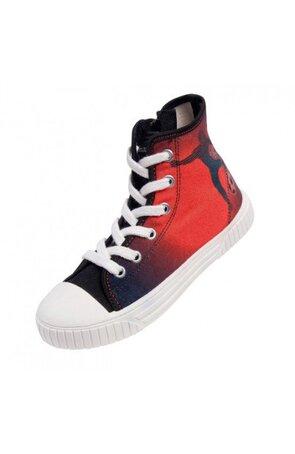 Pantofi TRAMPEK 79