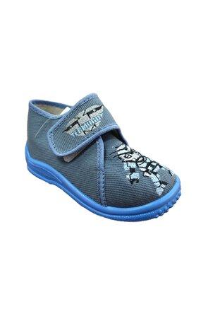 Pantofi FILIP 1932